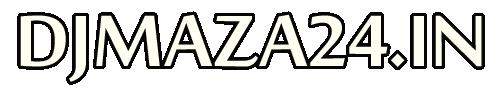 DJMaza24.In